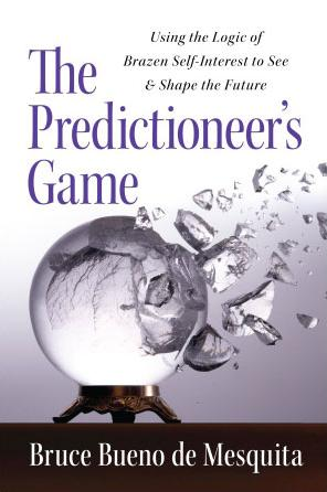 The Predictioneers Game