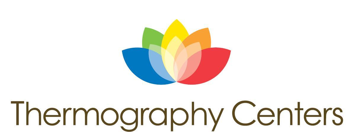 Thermography Centers